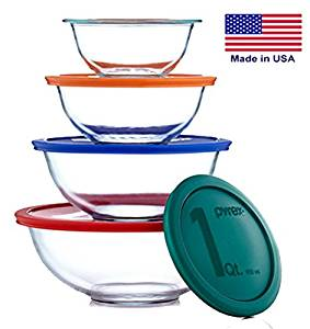 bowls.jpeg